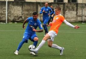 RADNIK U PROBLEMU Nestorović zbog korone ne može da računa na još jednog igrača