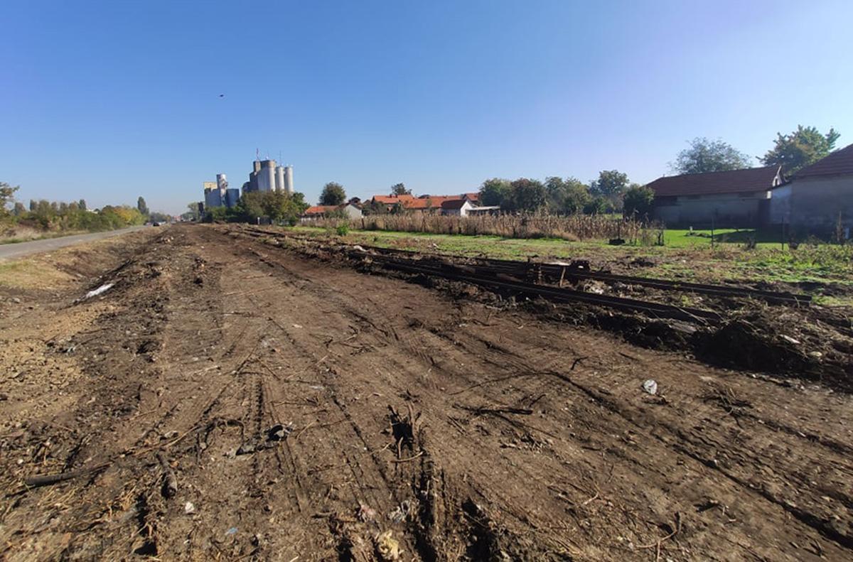 FOTO: Grad Bijeljina