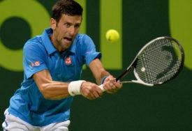 ĐOKOVIĆ OMILJEN MEĐU NAVIJAČIMA Nakon posjete BiH, najbolji teniser se vraća u Srbiju (FOTO)
