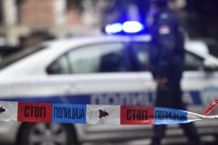 Tragedija u porodičnoj kući: Dječak razgledao očevu pušku pa PUCAO SEBI U GLAVU, nije mu bilo spasa