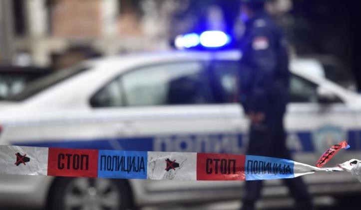 """NESREĆU IZAZVAO U PIJANOM STANJU Uhapšen vozač """"golfa"""" zbog udesa u kojem je stradala nedužna djevojka"""