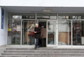 PRONAĐEN DIO UKRADENIH STVARI Rasvijetljena teška krađa u Ljubiji, uhapšen Prijedorčanin