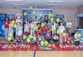 Oproštaj na Planeti sporta: Završen treći PROKids festival (FOTO)