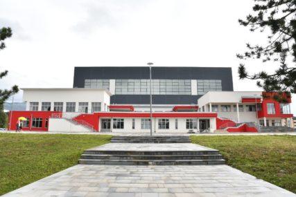 """""""Biće uvažene preporuke"""" Za sada bez novih mjera u Istočnom Novom Sarajevu i Istočnoj Ilidži"""