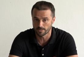 SLOBODA NAJPRIJATNIJE IZNENAĐENJE Vranešević: Dobar rad svih u klubu donio uspjeh