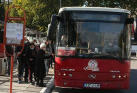 """""""PRODUŽITI LINIJU 13A"""" Mještani Kuljana traže izmjene u javnom prevozu"""