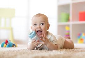 """""""TO IM JE BILO KUL"""" Kada je čula kako je njena sestra dala ime bebi, nije mogla da dođe sebi OD ŠOKA"""
