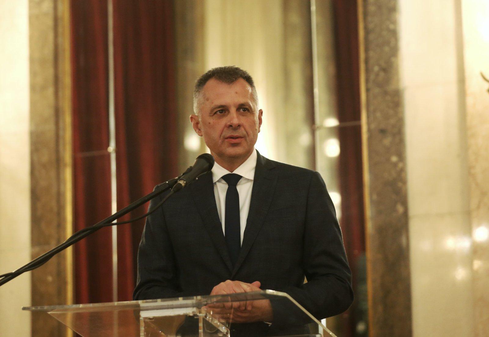 FOTO: Oliver Bunić/RAS Srbija