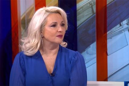 Na silu izvlačile dijete iz kuće: Ministarka Kisić otkrila kakvu kaznu bi mogle da dobiju socijalne radnice iz Blaca