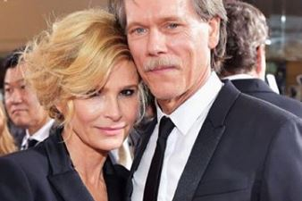 """""""ONA JE LJUBAV MOG ŽIVOTA"""" Poznati glumci poslije 25 godina braka saznali da su rođaci"""