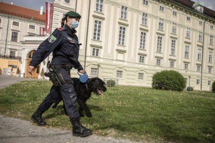 Državljanin Srbije nudio ilegalne estetske tretmane:  U Austriji teško povrijedio jednu ženu