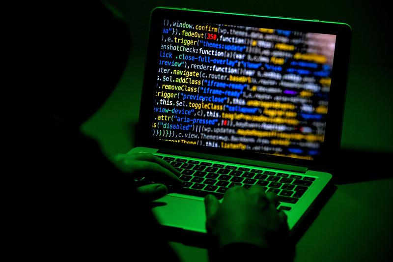 LOŠA ZAŠTITA PRIVATNOSTI Objavljena lista 10 najgorih lozinki za 2020. godinu