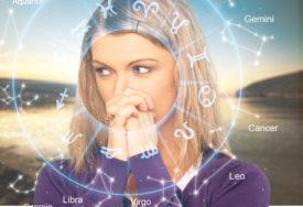 NE ZATVARAJU USTA Razgovor sa ovim horoskopskim znakovima je PRAVO MUČENJE