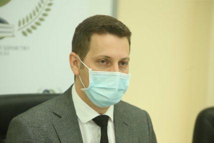 """ZELJKOVIĆ O PROIZVODNJI VAKCINE U SRBIJI """"To bi bilo značajno za Srpsku, cijena bi bila mnogo niža"""""""