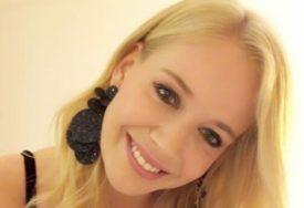 JEDNA OD NAJLJEPŠIH PJEVAČICA Pogledajte kako je Jelena Rozga izgledala na početku karijere (VIDEO)