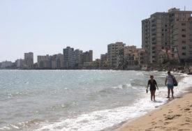 """KONTROVERZNI """"ZLATNI PASOŠ"""" Evropska komisija pokreće postupak protiv Kipra i Malte"""