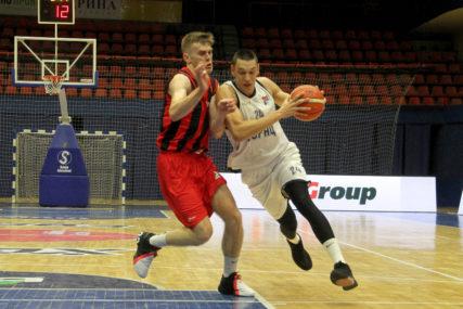 ODLUKA U POSLJEDNJEM KOLU Borac zadržao šanse za plasman u Ligu za šampiona