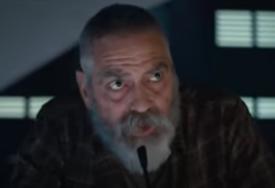 NAKON DUGE PAUZE Zapušteni Kluni u trejleru za film o apokalipsi (VIDEO)