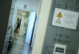 POOŠTRENE RESTRIKTIVNE MJERE Zdravstveni sistem u Češkoj pred pucanjem