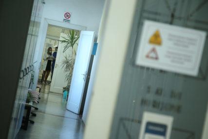 U FBiH zaraženo još 46 osoba: Danas bez preminulih od posljedica korona virusa