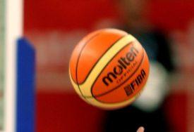PROBLEMI ZBOG KORONE Makedonci odgodili start košarkaške lige, Španci ne žele publiku