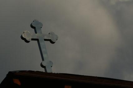 POPUT UN Iz Ruske pravoslavne crkve stiže ideja da se formira GLOBALNI vjerski forum