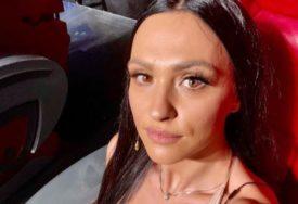 DOBILA KRIVIČNE PRIJAVE Ljupka Stević poslije skandala DONIJELA ODLUKU koja je šokirala