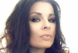 """""""JA SAM SE POMIRILA SA SUDBINOM"""" Maja Marijana iskreno o krizi, nije pjevala osam mjeseci, sad pere, kuva i pegla"""