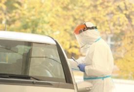 NOVA PRAVILA NE VAŽE ZA SVE Ko je ušao u Srbiju prije ukidanja PCR testa, OSTAJE U KARANTINU