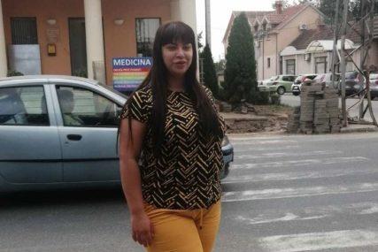 """""""TRI PUTA SAM KORISTILA NARKOTIKE"""" Šokantno priznanje Miljane Kulić, otkriveno i na šta je POTROŠILA 6.000 EVRA"""