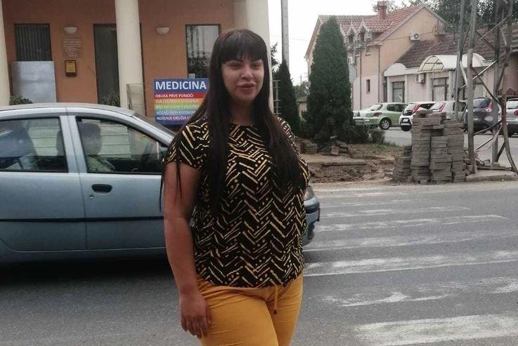 """""""Izvukli su me nasred ulice i šutirali"""" Miljana Kulić tvrdi da ju je maltretirala porodica jednog zadrugara"""