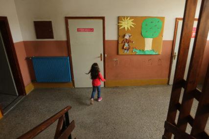 Slovenija suspenduje neke restriktivne mjere: Otvaranje vrtića i osnovnih škola za prva tri razreda