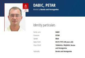 PRIJEDORČANIN NA CRVENOJ POTJERNICI Interpol traži Dabića zbog iskorištavanja DJECE ZA PORNOGRAFIJU