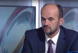 """""""CIK JE ODGOVORNA ZA BIRAČKI SPISAK, NE GRAĐANI"""" Kovačević o odluci koja je podijelila javnost"""