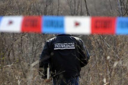 DRUGI NAPAD U ČETIRI DANA Rafali iz pravca Kosova NA SRPSKU POLICIJU