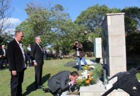 NAJTUŽNIJI DAN NOVE ISTORIJE Sjećanje na početak rata u trebinjskoj opštini
