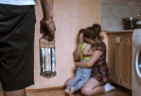 MONSTRUOZNO Zadavio trudnu suprugu i dvije kćerke, pa u pismu OTKRIO DETALJE ZLOČINA