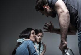 ZLOSTAVLJAO ŠESTOGODIŠNJE DIJETE Pedofil pušten ranije iz zatvora, prvi komšija žrtve