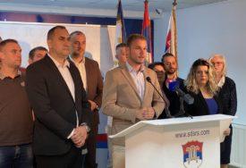 """""""SPRIJEČENO OTIMANJE NOVCA GRAĐANA"""" Stanivuković o spornoj licitaciji"""
