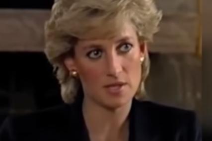 PRINC SE NE OGLAŠAVA Britanska kraljevska porodica u panici zbog serije o odnosu Čarlsa i Dajane (VIDEO)