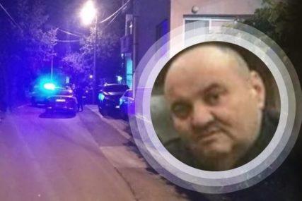 OTKRIVENI DETALJI ZLOČINA Privrednik ubijen u vatrenom okršaju s članom porodice