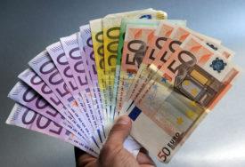 ULAGANJE U OPREMU Milion evra zajma za podršku malim preduzećima