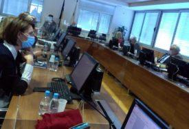 TRAŽE HITNU SJEDNICU SAVJETA Sudije i tužioci reagovali nakon BROJNIH AFERA u pravosuđu BiH