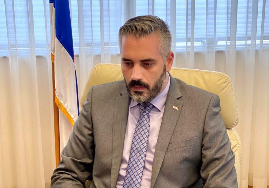 U DRUGAČIJEM FORMATU Srbija i Srpska ponovo zajedno organizuju takmičenje za NAJBOLJU TEHNOLOŠKU INOVACIJU