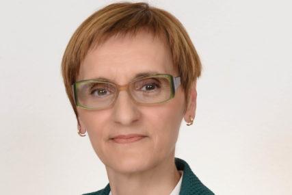 Najniži prirodni priraštaj od NASTANKA SRPSKE: Adamovićeva iznijela frapantne podatke
