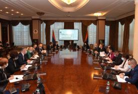 SUZBIJANJE SIVE EKONOMIJE Uskoro novi sistem fiskalizacije u Srpskoj, POSTOJEĆI TEHNOLOŠKI ZASTARIO