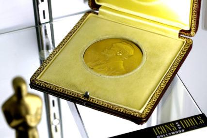 VELIKO PRIZNANJE Miligrom i Vilson dobitnici ovogodišnje Nobelove nagrade za ekonomiju