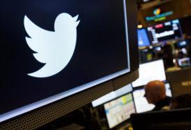 """""""TO JE OZBILJAN PROBLEM""""  Institut za javno zdravlje Crne Gore odgovorio na provokacije tviteraša i postao hit (FOTO)"""