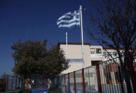"""NEKAD POPULARNA STRANKA U GRČKOJ Sud odbio žalbu liderima """"Zlatne zore"""""""