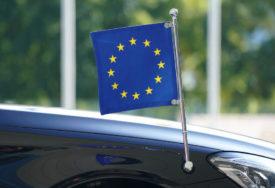 BiH JOŠ NA CRVENOJ LISTI Evropska unija ukida ograničenja za neke zemlje